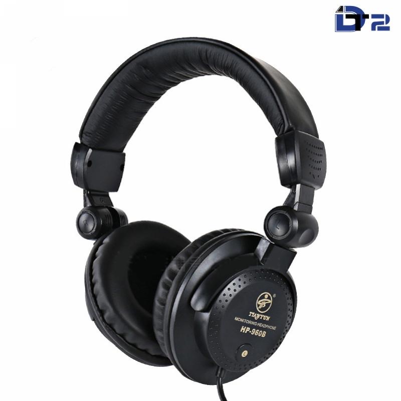 Tai nghe HP-960B