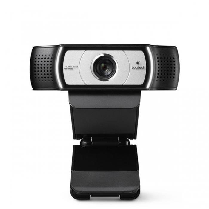 Webcam Logitech C930C
