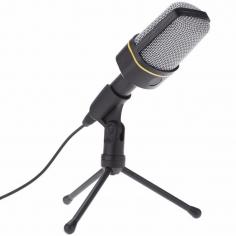 Micro thu âm SF-920