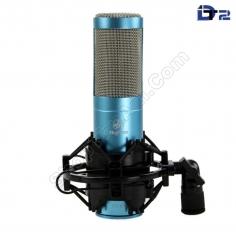 Micro thu âm TY-K15